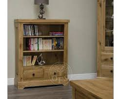 Small Bookcase With Doors Bookcase Small Oak Bookcase With Glass Doors Small Oak Bookcase