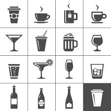 mixed drink clipart black and white getting help for alcohol abuse and addiction river oaks