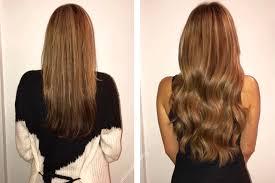 hair goddess oliva inside the of new york s hair goddess