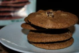 tate s cookies where to buy gluten free chocolate chip cookies tate s bake shop