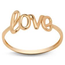 apart pierscionki złoty pierścionek ea10368 55063