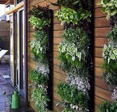 affordable watch more like small garden area ideas with landscape