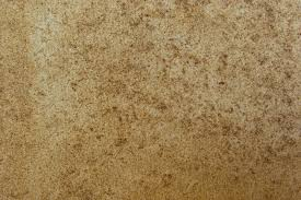 textured wall inspiring asian paints texture wall 89 for your interior