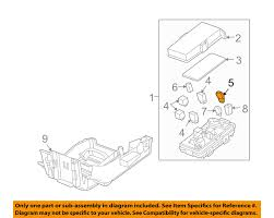gm parts diagrams with part numbers automotive parts diagram images