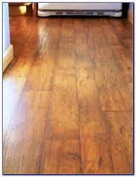 high end laminate flooring brands page home design