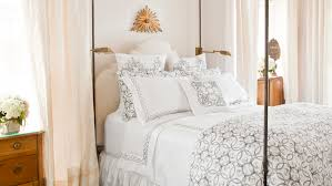 Wynn Bedroom Set Harvey Norman Splendid Sass Tribute Goods Fine Italian Linens