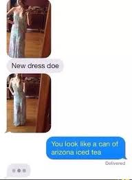 Dress Meme - the best dress memes memedroid