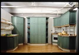 lewis design london chattel kitchen range