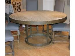 Hickory Dining Room Table by 174 Best Furniture Dining Rm Images On Pinterest Discount