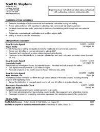 download how do i do a resume haadyaooverbayresort com