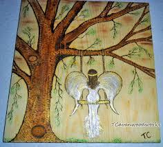 tree wood wall 233 best wood wall original paintings and wood burnings images