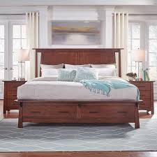 Bassett Outlet Puerto Rico by Chartres 7 Piece King Bedroom Set