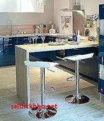 plan travail cuisine ikea meuble plan de travail cuisine ikea meuble plan de travail cuisine