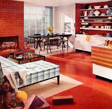 S Home Decor S Bedroom Ideas S Theme Decor S Retro - Fifties home decor