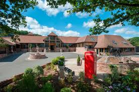 spa getaways for three spa deals in uk spa and hotel