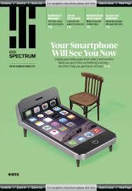 ieee spectrum 07 2017 by min mag com issuu
