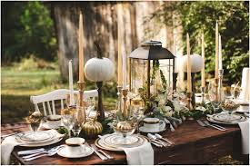 thanksgiving tablescape ideas homes alternative 17752