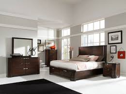 Expensive Bedroom Furniture by Top Grey Wooden Bedroom Dresser Kinds Of Wood Bedroom Dresser