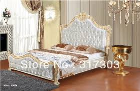 Cheap French Style Bedroom Furniture by Popular Adjustable Bed Slats Buy Cheap Adjustable Bed Slats Lots