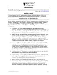 Free Sample Resumes Templates Free Printable Essay Outline Forms Homework Guarantee Translation