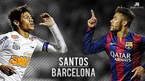 biography neymar bahasa inggris neymar jr santos fc barcelona skills goals hd neymar jr