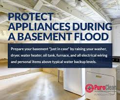 What To Do When Your Basement Floods by 84 Best Water Damage Safety U0026 Restoration Images On Pinterest