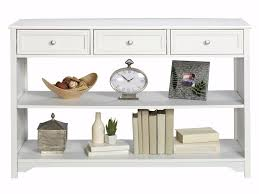 Sofa Tables With Drawers by Sofa 36 Sofa Wonderful Slide Under Tray Table Design Trends