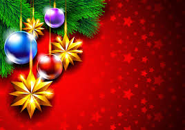 christmas wallpapers new year wallpapers mothers day wallpaper