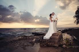 Wedding Venues In Puerto Rico Your Caribbean Wedding Destination Puerto Rico Destination Weddings