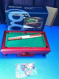 black friday pool table die besten 25 tabletop pool table ideen auf pinterest