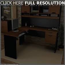 office nice office desks nice office furniture nice office desks