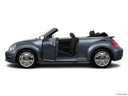 volkswagen new beetle 2016 volkswagen beetle 2016 sel cabriolet in kuwait new car prices
