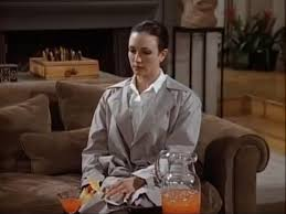 dr lilith sternin episodes your favourite frasier fanpop