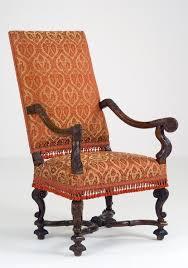 fauteuil louis xiv recherche google house pinterest