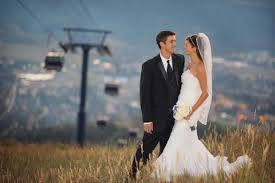 best place to get a wedding dress best of the boat best place to propose get married top of the