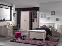 Cottage Pine Furniture by Elodie Cottage Pine Neyt Furniture