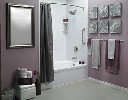 Bathroom Ideas Photo Gallery Photo U0026 Video Gallery Bath Fitter We U0027re The Perfect Fit