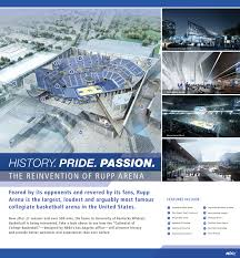 rupp arena reinvention nbbj
