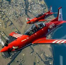 17 best images about inside the pilatus pc 12 on pinterest 25 best raaf pilatus pc 21 images on pinterest