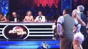 Jive Developer Dwts Season 19 Week 1 Bethany Mota U0026 Derek Jive Dancing With