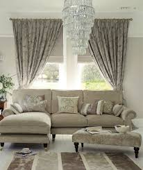 Wallpaper And Curtain Sets 500 Best Laura Ashley Home 1 Images On Pinterest Laura Ashley