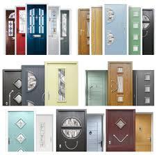 Patio Doors Northern Ireland Belfast Doors U0026 Front Doors Belfast 001