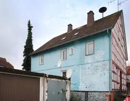 Einfamilienhaus Verkaufen Haus Zum Kauf In Grebenhain Provisionsfrei Für Den Käufer