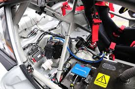 porsche 917 interior the 7 most iconic porsche cars of all time luxurylaunches
