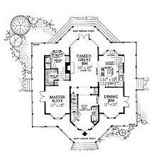 218 best house plans images on pinterest architecture dream