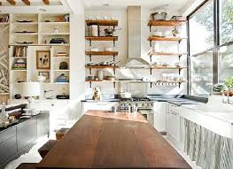 open cabinets kitchen ideas magnificent open cabinet kitchen ideas ideas home design ideas and