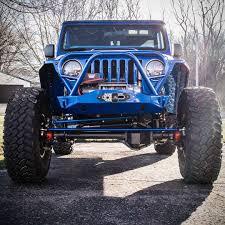girly jeep accessories jeep wrangler lift mod tylko dla odważnych pinterest
