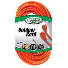 extension cords walmart com