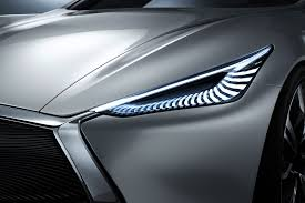 nissan altima led headlights the best lighting effect 7g 4000lm car led lights 24months