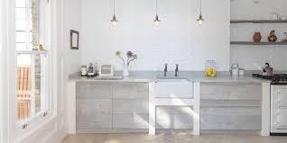 kitchen design pendant lights restoration hardware countertop